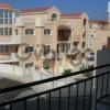 Сдается в аренду Апартаменты 1-ком 58 м²