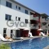 Продается Апартаменты 1-ком 63 м²