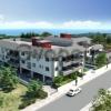 Продается Апартаменты 3-ком 116.83 м²