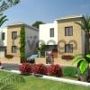 Продается Вилла 3-ком 160.95 м²