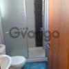 Продается Вилла 3-ком 210 м²