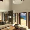 Продается Апартаменты 2-ком 98.8 м²