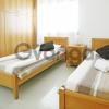 Сдается в аренду Вилла 4-ком 210 м² Comlex Astra №3