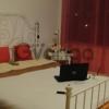 Продается Апартаменты 1-ком 65 м²