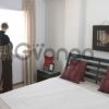 Продается Апартаменты 42.5 м²