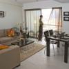 Продается Апартаменты 4-ком 220.08 м²