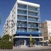 Продается Апартаменты 3-ком 173.56 м²