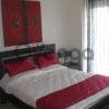 Продается Апартаменты 3-ком 237.35 м²
