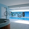 Продается Апартаменты 4-ком 160 м²