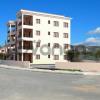 Продается Апартаменты 3-ком 97 м²