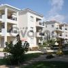 Продается Апартаменты 2-ком 72 м²