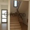 Продается Вилла 3-ком 153 м²