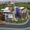 Продается Апартаменты 2-ком 99 м²