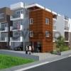 Продается Апартаменты 3-ком 139 м²
