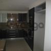 Продается Апартаменты 3-ком 173 м²
