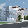 Продается Апартаменты 3-ком 140 м²