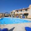 Продается Апартаменты 1-ком 57.21 м²