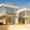 Продается Вилла 1-ком 122 м²