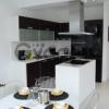 Продается Вилла 4-ком 280 м²