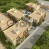 Продается Апартаменты 2-ком 65 м²