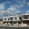 Продается Апартаменты 1-ком 51.9 м²