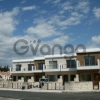 Продается Апартаменты 2-ком 77.35 м²