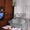 Продается Апартаменты 1-ком 82 м²