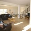 Сдается в аренду Вилла 3-ком 149 м² Hara Nissi №6