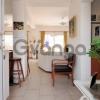 Продается Вилла 2-ком 127 м²