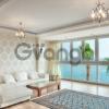Сдается в аренду Апартаменты 3-ком 140 м²