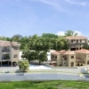 Продается Апартаменты 1-ком 57 м²