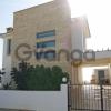 Сдается в аренду Вилла 4-ком 250 м² Complex Votsalo №9
