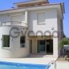 Продается Вилла 5-ком 285 м²