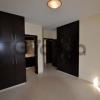 Продается Вилла 3-ком 205 м²