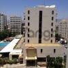 Сдается в аренду Апартаменты 2-ком 150 м²