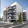 Продается Апартаменты 33 м²