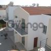 Продается Таунхаус 2-ком 95 м²