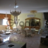 Продается Вилла 4-ком 320 м²