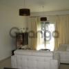 Продается Апартаменты 2-ком 88 м²
