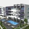 Продается Апартаменты 1-ком 62 м²