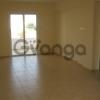 Продается Апартаменты 2-ком 63.35 м²