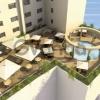 Продается Апартаменты 1-ком 87 м²