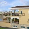 Продается Вилла 3-ком 258 м²