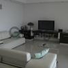 Продается Пентхаус 4-ком 206 м²