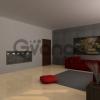 Продается Апартаменты 2-ком 87 м²