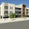 Продается Апартаменты 3-ком 121 м²