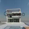 Продается Вилла 6-ком 650 м²