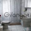 Сдается в аренду Вилла 4-ком 225 м²