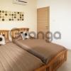 Сдается в аренду Вилла 3-ком Pernera Complex Orestiada A №47