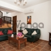 Сдается в аренду Вилла 4-ком 150 м² Mosfilia str, 8574, Kissonerga, Paphos